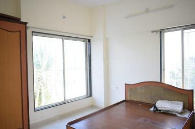 Gallery Cover Image of 1180 Sq.ft 2 BHK Apartment for rent in Kothrud for 19000
