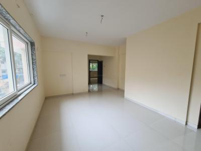 Gallery Cover Image of 710 Sq.ft 2 BHK Apartment for buy in Chembur for 19000000