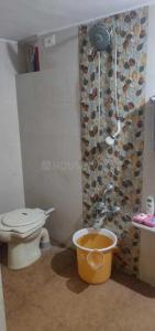 Gallery Cover Image of 1550 Sq.ft 2 BHK Independent House for rent in Vasna for 25000