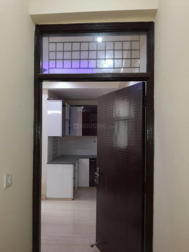 Main Entrance Image of 550 Sq.ft 1 BHK Apartment for buy in Vasundhara for 1700000