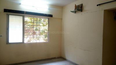 Gallery Cover Image of 600 Sq.ft 1 BHK Apartment for rent in Dahisar East for 14500