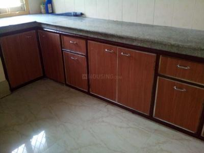 Gallery Cover Image of 750 Sq.ft 2 BHK Apartment for rent in Salt Lake City for 24000