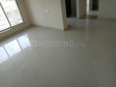 Gallery Cover Image of 1100 Sq.ft 2 BHK Apartment for buy in Sai Plaza, Bhayandar East for 9300000