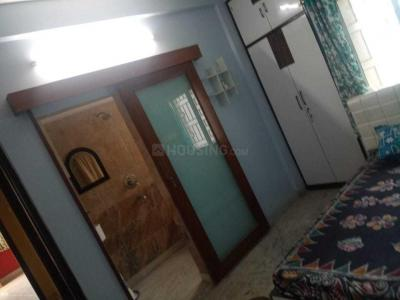 Gallery Cover Image of 1000 Sq.ft 2 BHK Apartment for rent in Tiljala for 20000
