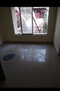 Gallery Cover Image of 558 Sq.ft 1 BHK Independent House for rent in Asalpha for 25000