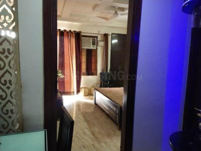 Gallery Cover Image of 1750 Sq.ft 3 BHK Apartment for buy in Vasundhara for 8000000