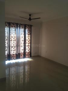 Gallery Cover Image of 1234 Sq.ft 2 BHK Apartment for buy in Nimai Greens, Saidpur for 3100000