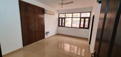 Gallery Cover Image of 2650 Sq.ft 4 BHK Apartment for rent in Best Paradise, Sector 19 Dwarka for 36000