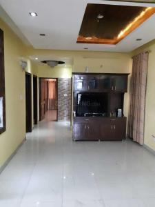 Gallery Cover Image of 2450 Sq.ft 4 BHK Apartment for rent in Dhakoli for 20000