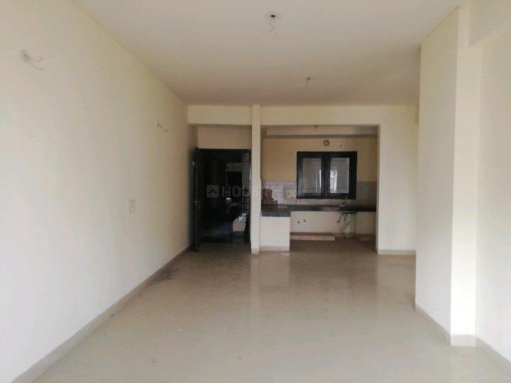 Living Room Image of 1273 Sq.ft 2 BHK Apartment for buy in Sector 88 for 4600000