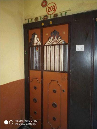 Main Entrance Image of 565 Sq.ft 1 BHK Apartment for buy in Vasai East for 3000000