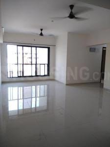 Gallery Cover Image of 1050 Sq.ft 2 BHK Apartment for rent in Sheth Vasant Oasis, Andheri East for 40000