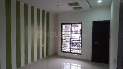 Gallery Cover Image of 2600 Sq.ft 4 BHK Independent House for buy in Vijay Nagar for 15500000
