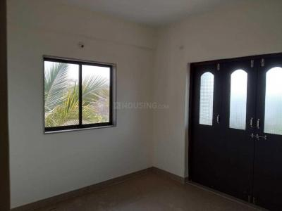Gallery Cover Image of 1350 Sq.ft 2 BHK Apartment for buy in Povorim for 4800000