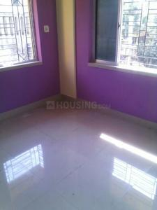 Gallery Cover Image of 600 Sq.ft 1 BHK Apartment for rent in Bijoygarh for 7000