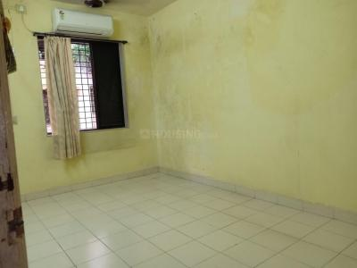 Gallery Cover Image of 850 Sq.ft 2 BHK Apartment for rent in Thane West for 32000