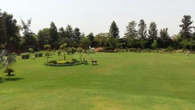 5000 Sq.ft Residential Plot for Sale in Dera Mandi, New Delhi