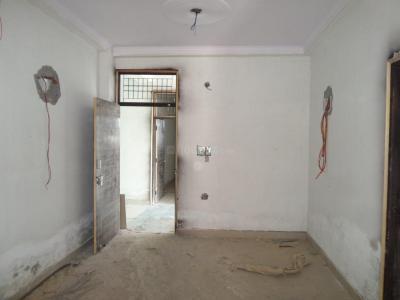 Gallery Cover Image of 675 Sq.ft 2 BHK Apartment for buy in Govindpuram for 1655000