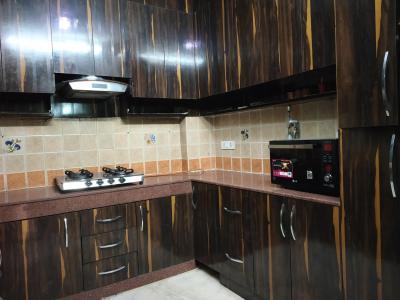 Kitchen Image of Gupta House in Said-Ul-Ajaib
