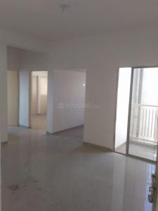 Gallery Cover Image of 450 Sq.ft 2 BHK Apartment for rent in Aatrey Elegance, GIDC Naroda for 6500