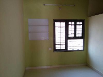 Gallery Cover Image of 500 Sq.ft 2 BHK Independent Floor for rent in Malkajgiri for 9000