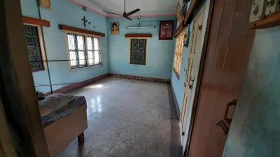 Gallery Cover Image of 3000 Sq.ft 7 BHK Independent House for buy in Haltu for 9000000