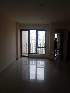 Gallery Cover Image of 1040 Sq.ft 2 BHK Apartment for buy in Logix Blossom County, Sector 137 for 4500000