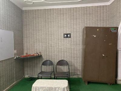 Bedroom Image of PG Services in Subhash Nagar