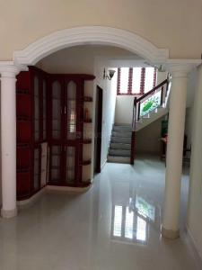 Gallery Cover Image of 1500 Sq.ft 3 BHK Independent House for buy in Mannanthala for 7100000