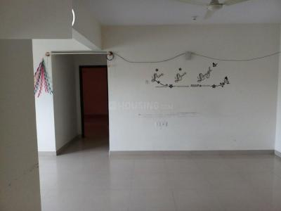Gallery Cover Image of 1240 Sq.ft 2 BHK Apartment for buy in Parappana Agrahara for 5900000