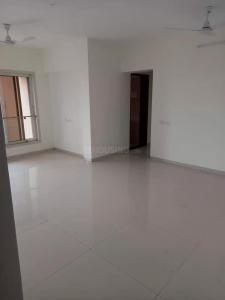 Gallery Cover Image of 2000 Sq.ft 4 BHK Apartment for buy in Romell Diva Phase III 21st To 23rd Floor, Malad West for 36000000