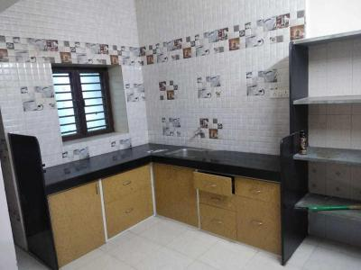 Kitchen Image of Aroma PG Services in Satellite