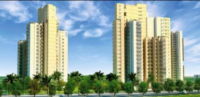 Gallery Cover Image of 1315 Sq.ft 2 BHK Apartment for rent in Ireo Uptown, Sector 66 for 31000