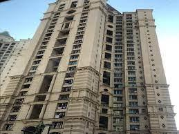 Gallery Cover Image of 1000 Sq.ft 2 BHK Apartment for buy in Hiranandani Buttercup, Thane West for 17500000