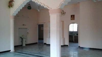 Gallery Cover Image of 2000 Sq.ft 3 BHK Independent Floor for rent in Attapur for 20000