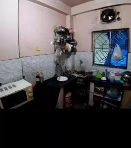 Kitchen Image of Chaitali in Sarada Pally
