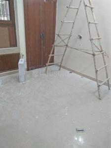Gallery Cover Image of 300 Sq.ft 1 RK Independent Floor for rent in Sector 14 for 6000