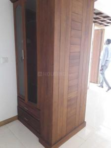 Gallery Cover Image of 1950 Sq.ft 3 BHK Apartment for buy in Panampilly Nagar for 17000000