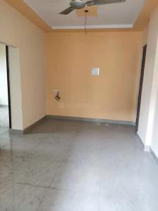 Gallery Cover Image of 500 Sq.ft 1 BHK Apartment for buy in Virar East for 2200000