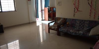 Hall Image of Poonam in Magarpatta City