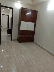 Gallery Cover Image of 1250 Sq.ft 2 BHK Independent Floor for buy in Crossings Republik for 2990000