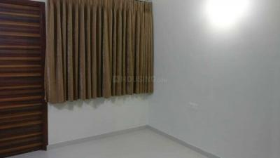 Gallery Cover Image of 1450 Sq.ft 2 BHK Apartment for rent in Vastrapur for 24000
