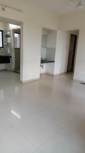 Gallery Cover Image of 1200 Sq.ft 3 BHK Apartment for rent in Wagholi for 14000