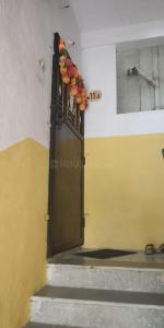 Gallery Cover Image of 600 Sq.ft 2 BHK Apartment for buy in Shahnoorwadi for 3900000