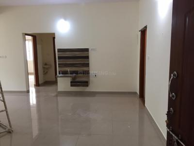 Gallery Cover Image of 1100 Sq.ft 2 BHK Independent House for rent in HSR Layout for 25000