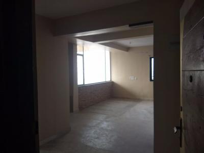 Gallery Cover Image of 1000 Sq.ft 2 BHK Apartment for rent in Ultadanga for 24000