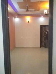 Gallery Cover Image of 1080 Sq.ft 2 BHK Independent Floor for buy in Sector 91 for 3300000