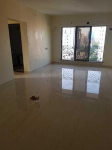 Gallery Cover Image of 1150 Sq.ft 3 BHK Independent Floor for buy in Andheri West for 28999999