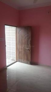 Gallery Cover Image of 700 Sq.ft 1 BHK Independent Floor for rent in Nagondanahalli for 7200