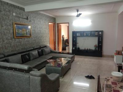 Gallery Cover Image of 2200 Sq.ft 4 BHK Apartment for buy in Ansal API C2 Block, Sector 3 for 10900000